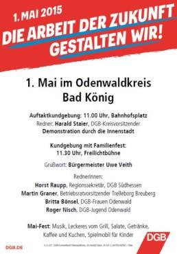 2015-05-01-DGB-KV-Odw-1Mai-Veranstaltung