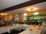 Grüne Michelstadt, Armut, Kommunen, Aufstocker