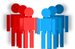Kommunalwahl, Hessen, Odenwald, Grüne, Kandidaten, Michelstadt
