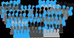 Bürgerbeteiligung, Planung, Projekte, runder Tisch