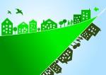 Michelstadt, Kommunalwahl, Kandidat, Liste, Stadtverordnete, Politik, Nachhaltigkeit, Ökologie