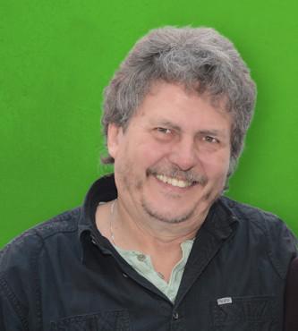 Martin Bauch-Grünewald
