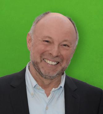 Jürgen Zinn, Fraktion, Stadtverordnete, Magistrat, Innenstadt, Michelstadt, autofrei