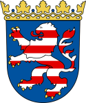 Kommunalwahl, Hessen, Haushalt, Grüne, Michelstadt, Fraktion, Landtag, Bundestag, Gemeinde, Magistrat