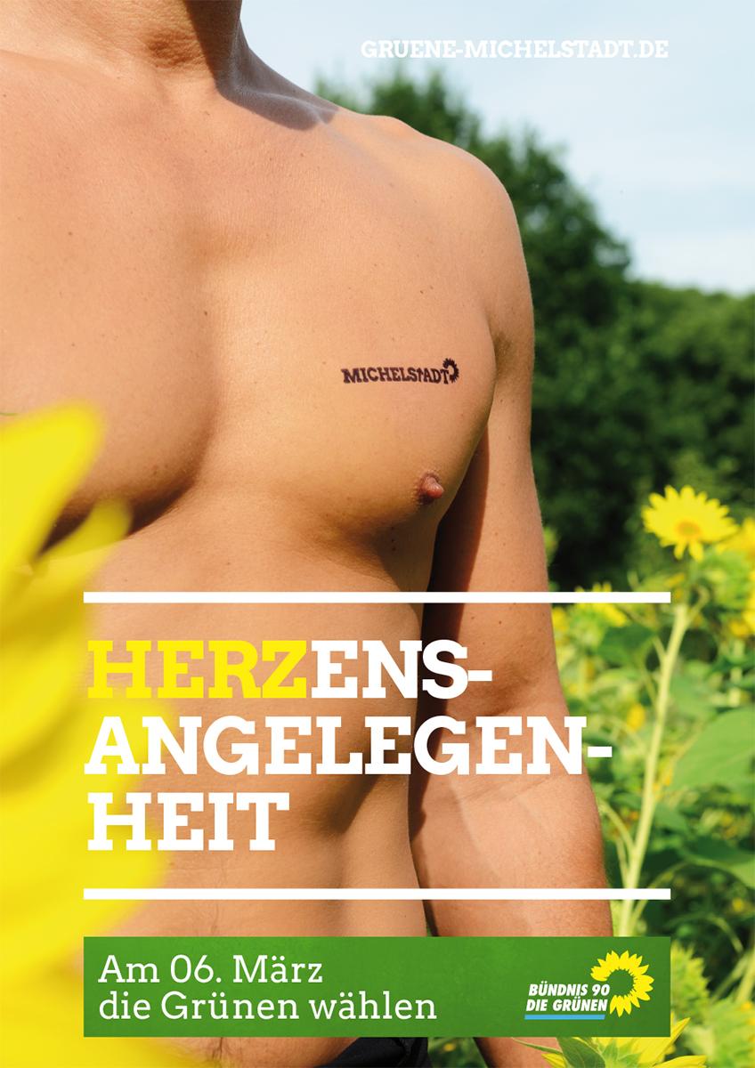 Gruene_Herz