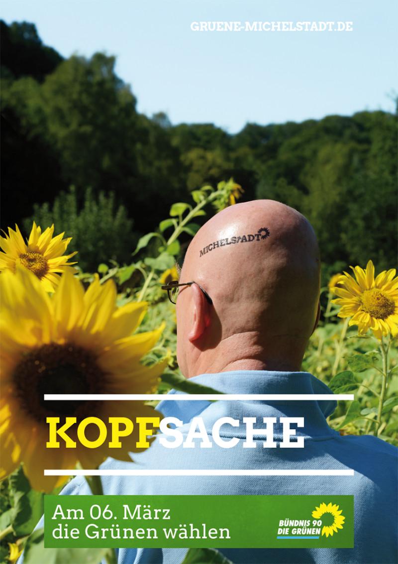 Gruene_Kopfplakat