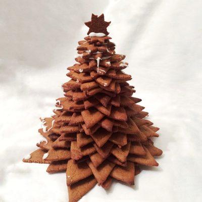 Weihnachten, Odenwald, Lichter, Kerzen, Neujahr, Grüne